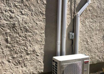 New Installation Services