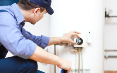 Ask the Plumber: What Kind of Water Heater Should I Buy?