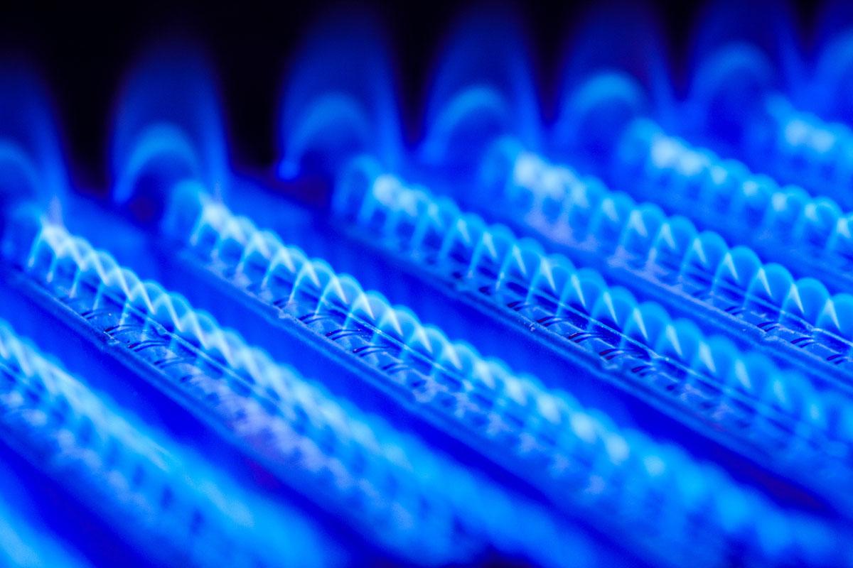 home furnace reading pa