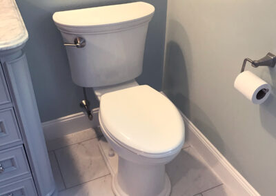 Plumbing Services Berks County PA
