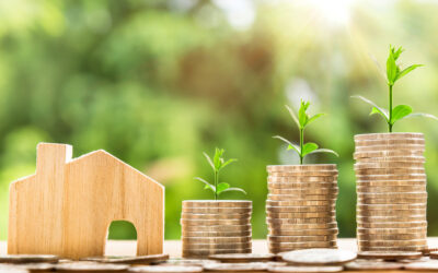 Increase The Value Of Your Property With HVAC Upgrades