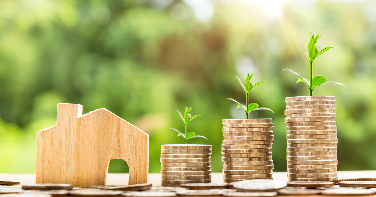 Increase The Value Of Your Home With HVAC Upgrades